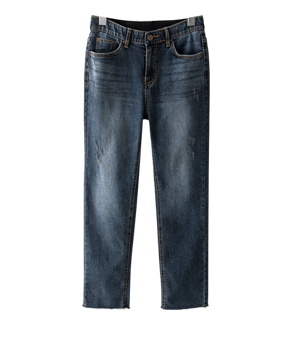 radiant gimo straight jean[데님ARN29] one color_4size안나앤모드