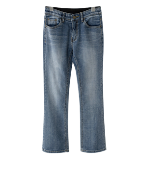harper light denim jean[데님AST9] one color_4size안나앤모드